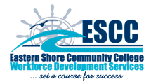 Augusoft | Eastern Shore Community College